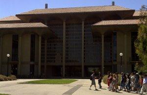 Stanford.