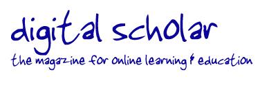 Digital Scholar
