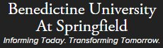 Benedictine University Springfield