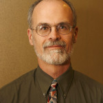 Steve Taylor, Vassar College
