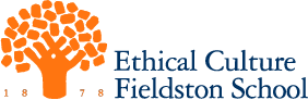 Fieldston logo