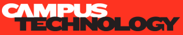 Campus Technology magazine logo