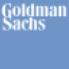Goldman Sachs logo