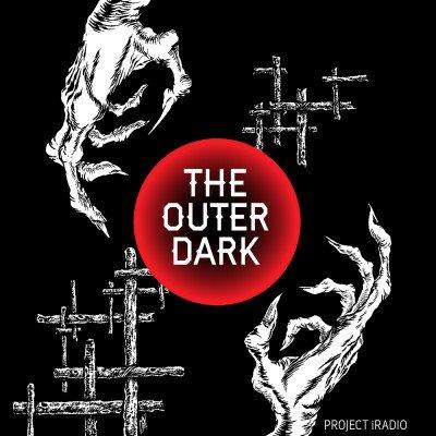 The Outer Dark logo