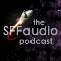 SFF Audio podcast