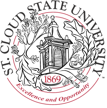 St Cloud State University