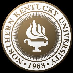 Northern Kentucky University_seal_Wikipedia