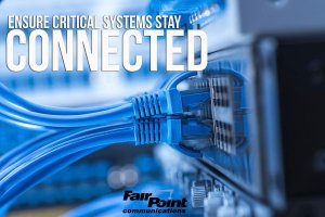 Fairpoint_connected