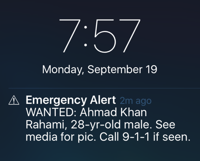 cellphone-alert-nyc