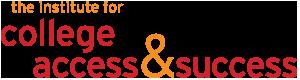 TICAS logo