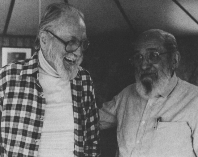 horton-and-freire-photo-from-walking
