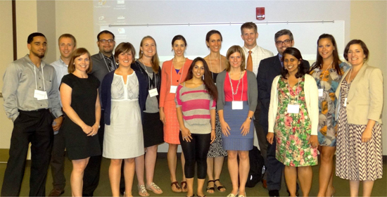 wisconsin-scholars-longitudinal-study-team