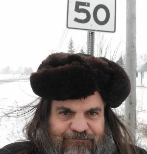 bryan-and-50-sign