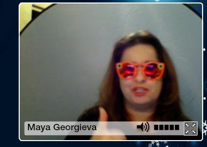 forum-holiday-maya-glasses