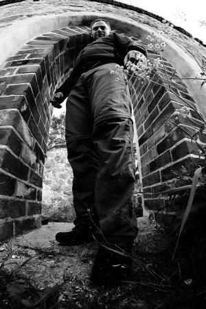 gatekeeper_kalle-gustafsson