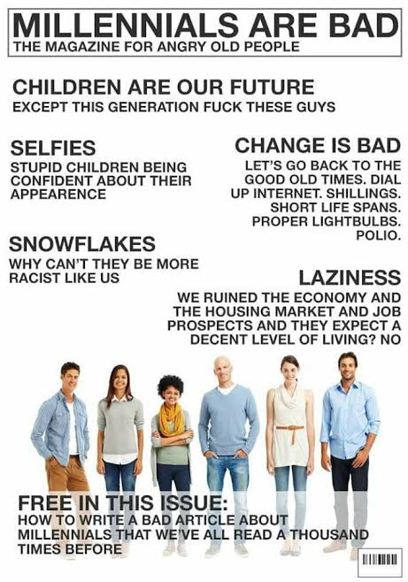 millennial-bashing-the-magazine