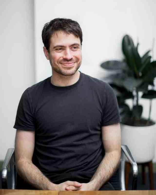 bryan alexander futurist educator speaker writer